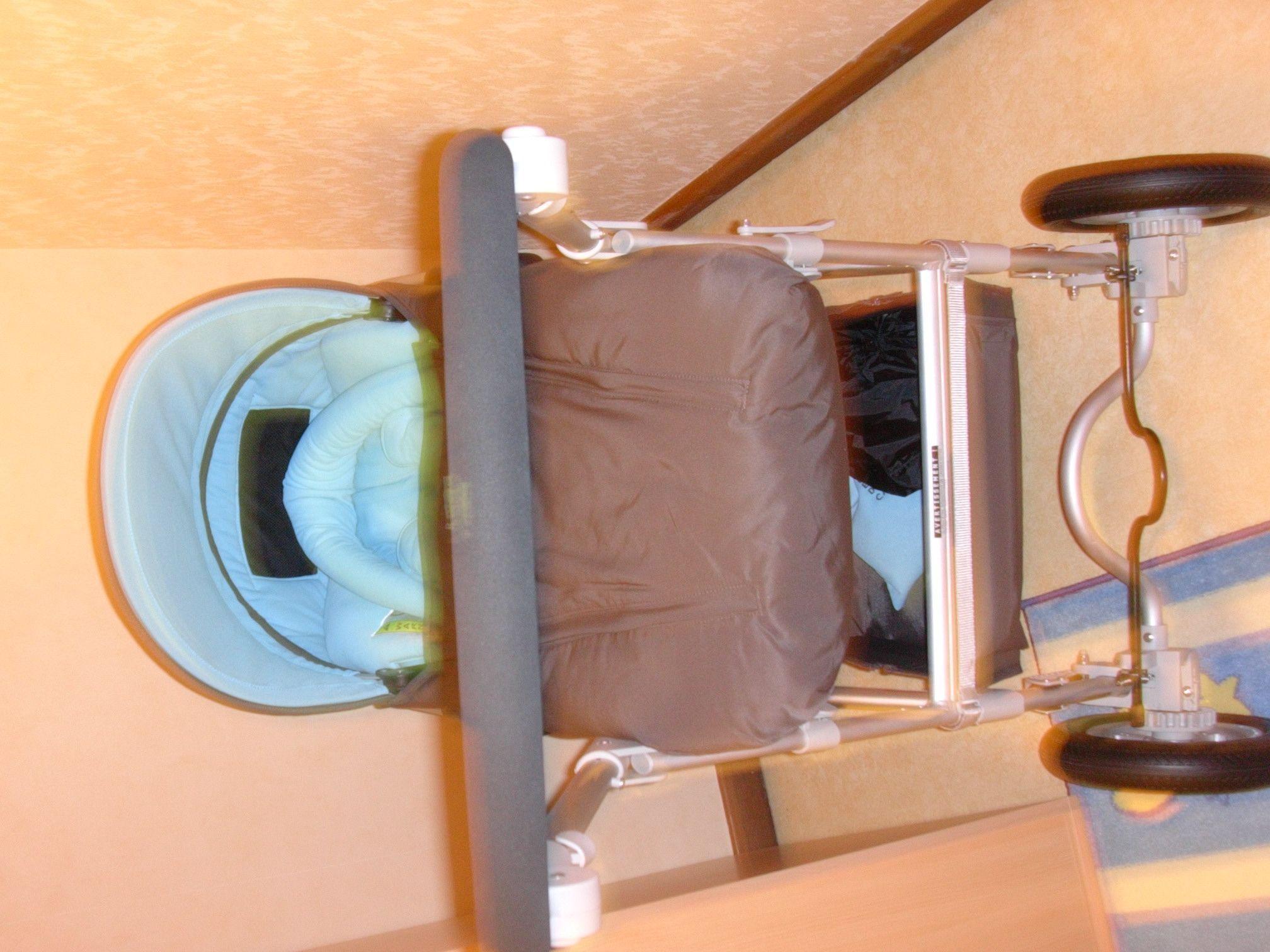 voiture turbo centerblog. Black Bedroom Furniture Sets. Home Design Ideas